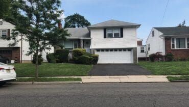 166 Lincoln Ave Elizabeth, NJ 07208