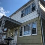 530 2nd Ave Elizabeth, NJ 07202