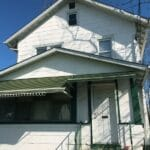 1123 Thompson Avenue, Roselle NJ 07203