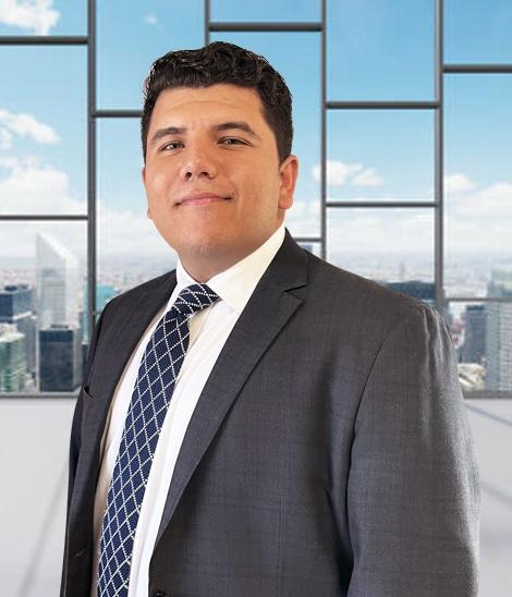 Oscar L Cortizo