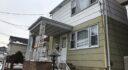 530 2nd Ave Elizabeth, NJ 07202