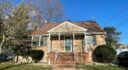 2007 Bell Place, South Plainfield NJ 07080