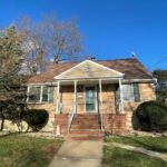 2007 Bell Place, South Plainfield NJ 07080
