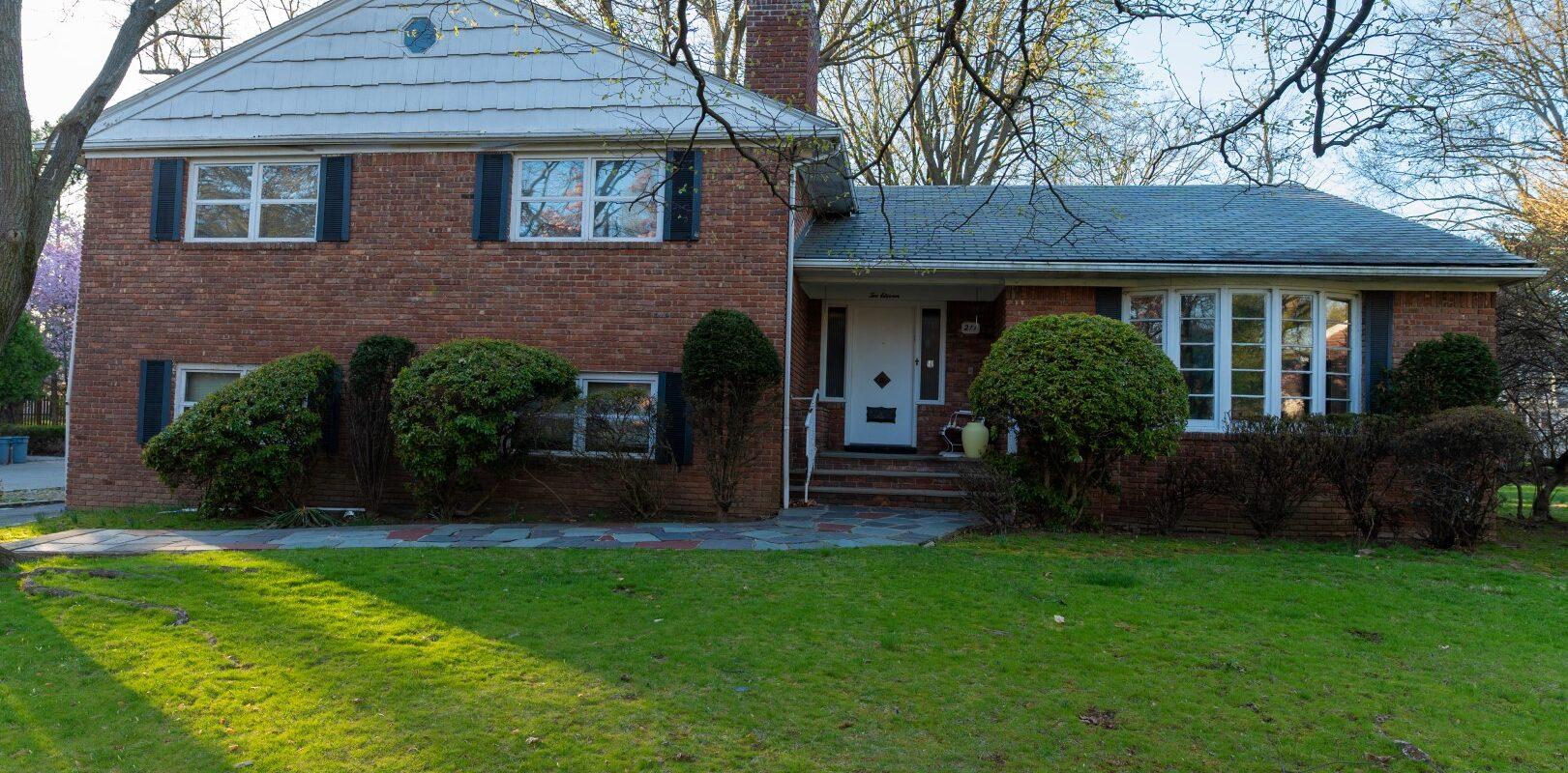 211 Surrey Rd.,  Hillside,  NJ 07205
