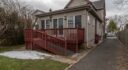 31 Melrose Terrace Elizabeth, NJ 07208