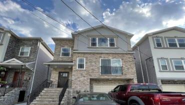 316 Port Avenue, Elizabeth New Jersey 07206