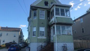 874-876 Livingston Street, Elizabeth NJ 07201